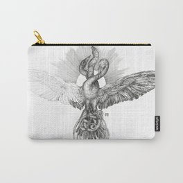Phenix  Carry-All Pouch