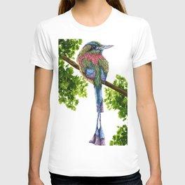 Flight T-shirt