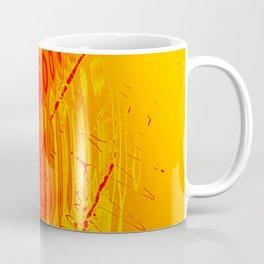 when they met ? Coffee Mug