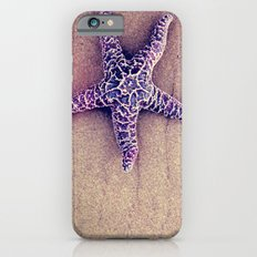 Starfish iPhone 6s Slim Case