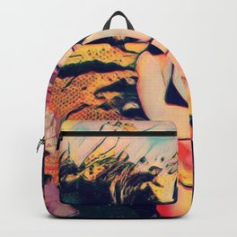 Whistling Dixie Backpack