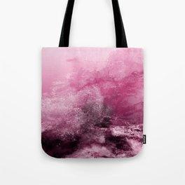 sea ocean wave Tote Bag