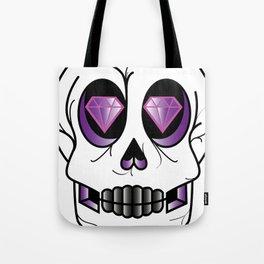 Diemun' Eyes Tote Bag