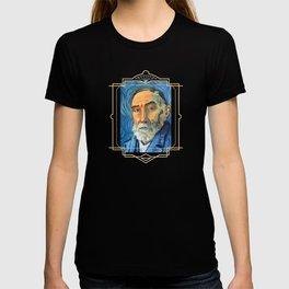 Gottlob Frege T-shirt