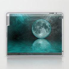 MOON FANTASY Laptop & iPad Skin