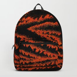 Foliage Dreams Backpack