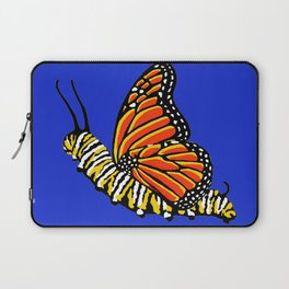 Caterfly Laptop Sleeve
