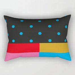 64 Rectangular Pillow