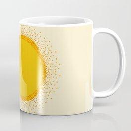 Ra. Coffee Mug