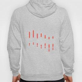 Mathematic Music Hoody