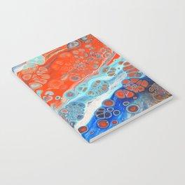 Patriot Notebook