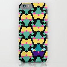 Origami Birds Slim Case iPhone 6s
