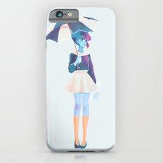 Lapis Lazuli Slim Case iPhone 6s