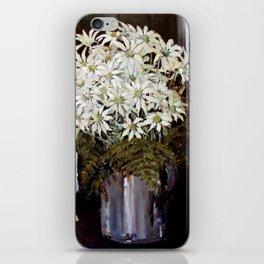"""Banksia"" by Australian Artist Margaret Preston iPhone Skin"