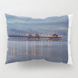 MorningMist Pillow Sham
