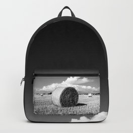 Harvest time Backpack