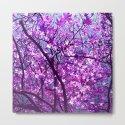 purple tree XXXIII by blackpool