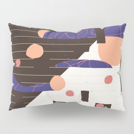 KUST Pillow Sham