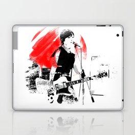 Japanese Artist Laptop & iPad Skin