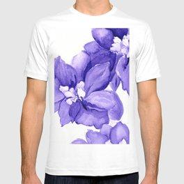Up Close T-shirt