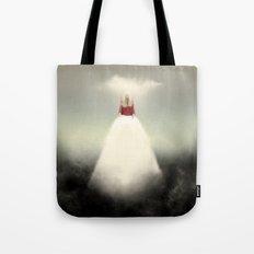 Hereafter Tote Bag