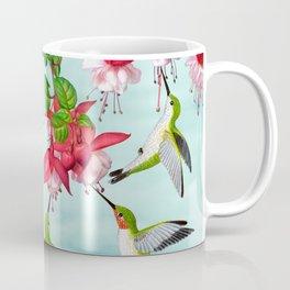 nectar Coffee Mug