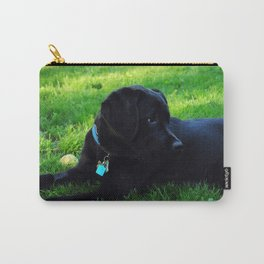 Angus Carry-All Pouch