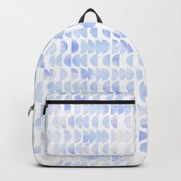 Hidden Treasures - Half Moon Whispers Backpack