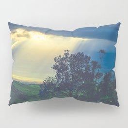 Dream of Mortal Bliss Pillow Sham