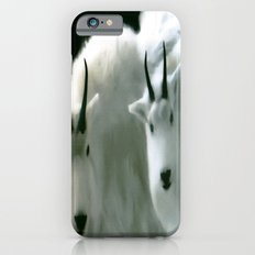 ROCKY MOUNTAIN HIGH iPhone 6s Slim Case