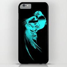 FINAL FANTASY VIII  Slim Case iPhone 6 Plus