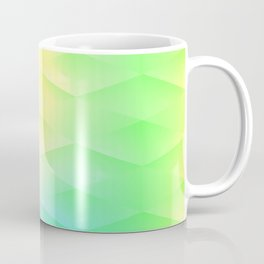 Bright Day N4 Coffee Mug