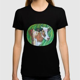 Wee Little Havroshechka T-shirt