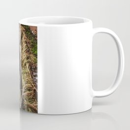 Grands Moulins de Paris (VI) Coffee Mug