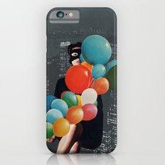 BIRTHDAY PRESENT Slim Case iPhone 6s