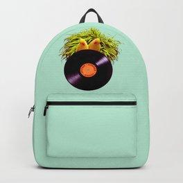Summer Sound System Backpack