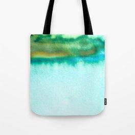 Celestial Storm Tote Bag