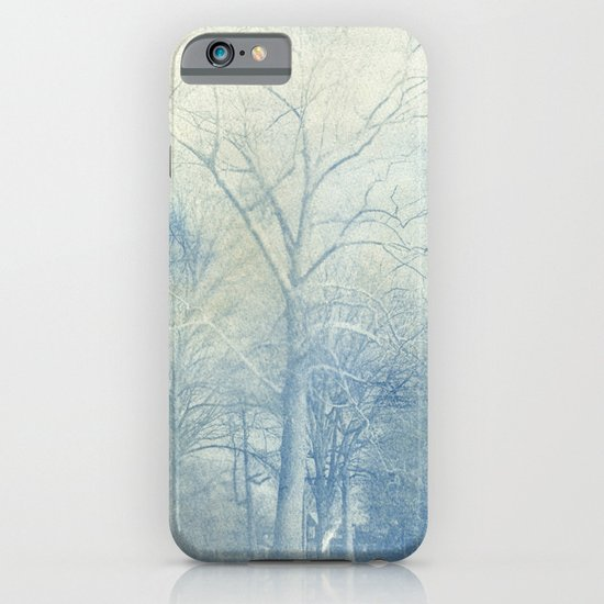 Genesis iPhone & iPod Case