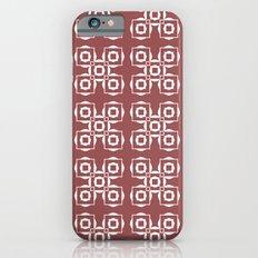 Kärnan, Part One: Conquest Slim Case iPhone 6s
