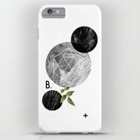 B-plus. Slim Case iPhone 6 Plus