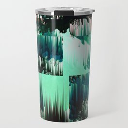 Early Vision - (Tunnel Gloss) - 2016.02 - Limited Edition 30ex. Travel Mug