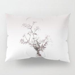 A bouquet of Cow parsley Pillow Sham