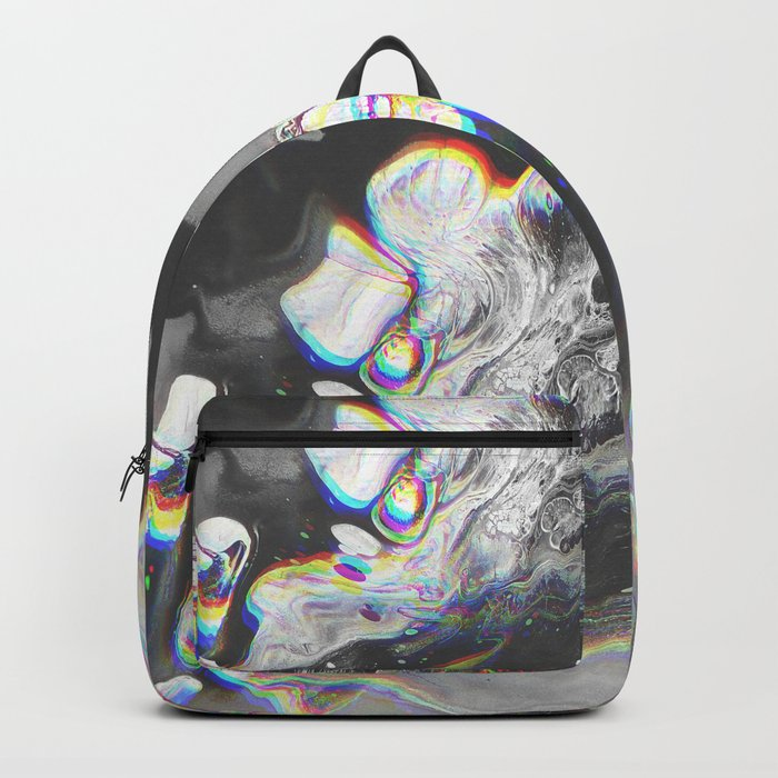 (S)AINT Backpack