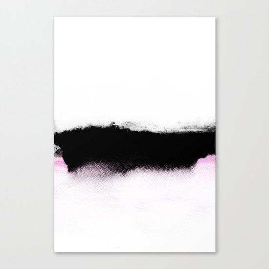 LL00 Canvas Print