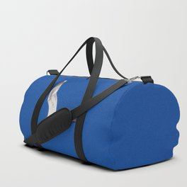 InspireNation Duffle Bag