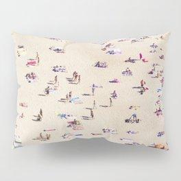 Beach Love VI Pillow Sham