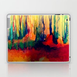 Forests and Dreams  Laptop & iPad Skin