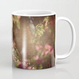 Aion Coffee Mug