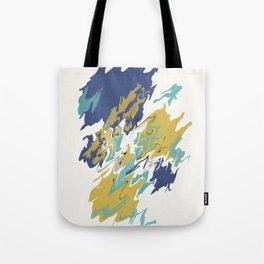 Ines Tote Bag