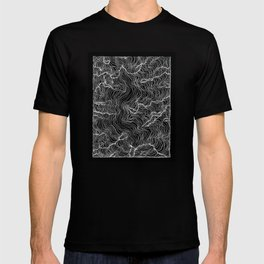 Inverted Incline T-shirt